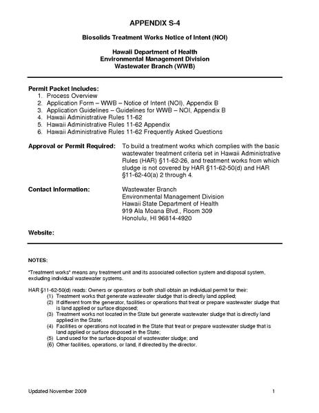 File:Biosolids permit packet s-4.pdf