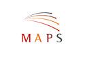 Branding Logo (HiRes).jpg