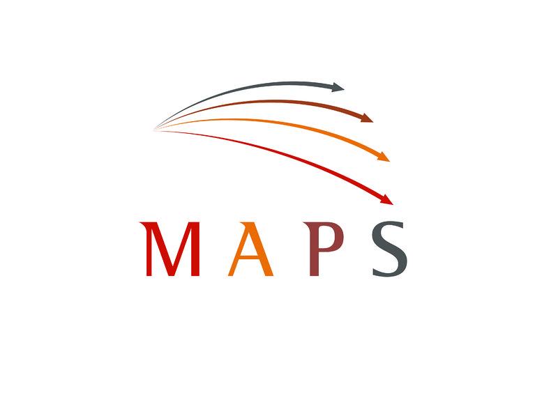 File:Branding Logo (HiRes).jpg