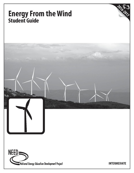 File:Energy From The Wind Student Guide.pdf