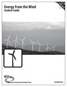 Energy From The Wind Student Guide.pdf