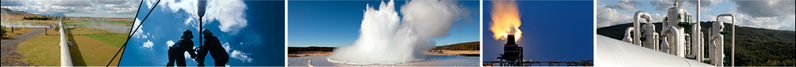 File:Geothermal Banner.png