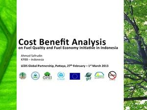 IndonesiaCostAnalysisppt.pdf