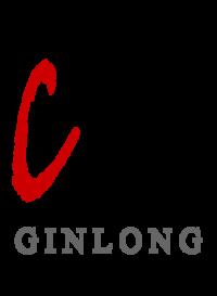 Logo: Ginlong (Ningbo) Technologies Co. Ltd