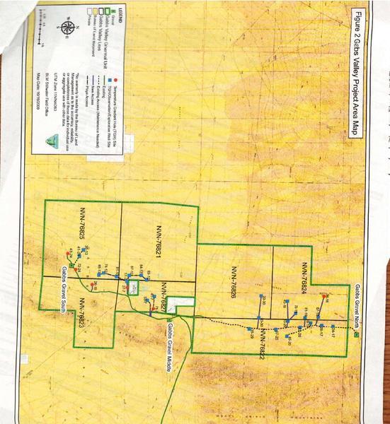 File:88204 - Map 3.pdf