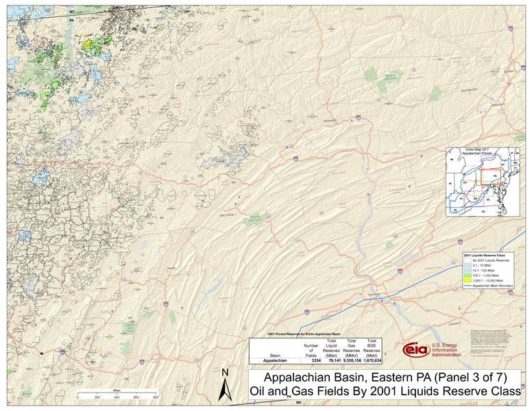 File:EIA-Appalach3-eastPA-LIQ.pdf