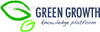 GGKP logo.JPG