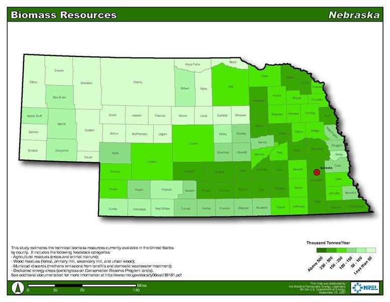 File:NREL-eere-biomass-h-nebraska.pdf