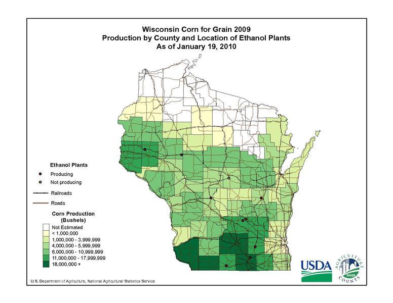 File:USDA-CE-Production-GIFmaps-WI.pdf