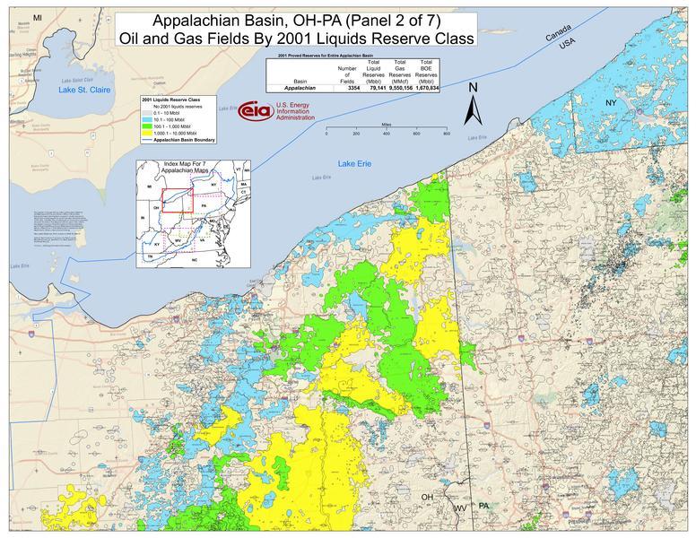 File:EIA-Appalach2-OH-PA-LIQ.pdf