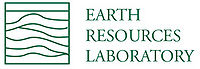 Logo: MIT- Earth Resources Laboratory