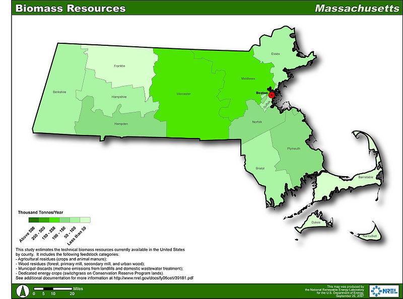 File:NREL-eere-biomass-massachusetts.jpg