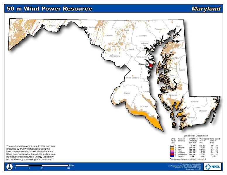 File:NREL-eere-windon-h-maryland.pdf
