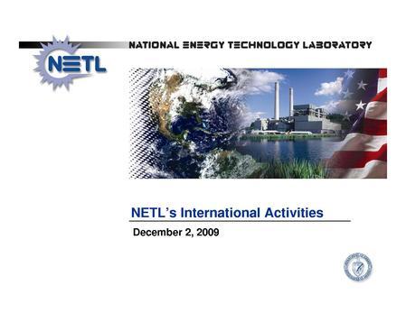 File:OpenLabs Portal NETL Intl Activities 02DEC09.pdf