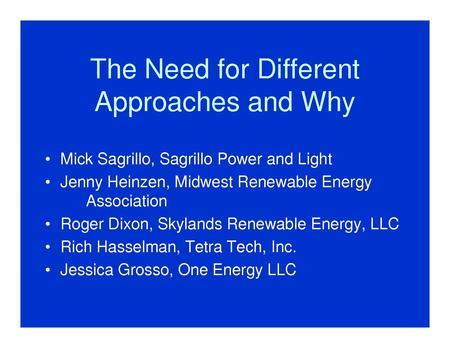 File:Session 1 sagrillo.pdf