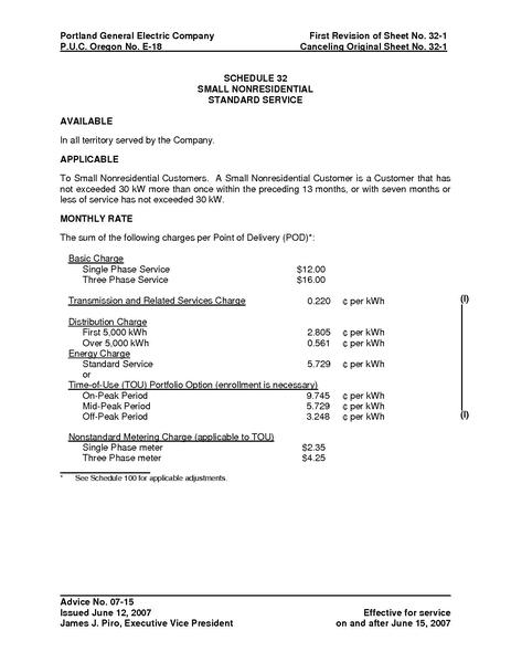 File:Utility Rate PGE sched 032.pdf