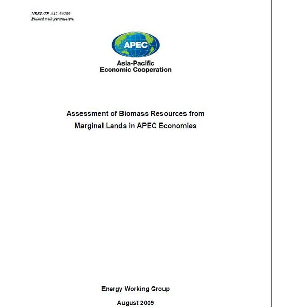 File:APEC Biomass.JPG
