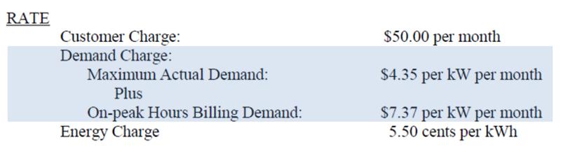 File:Demand charge maximum peak demand.png