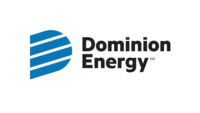 Logo: Dominion North Carolina Power