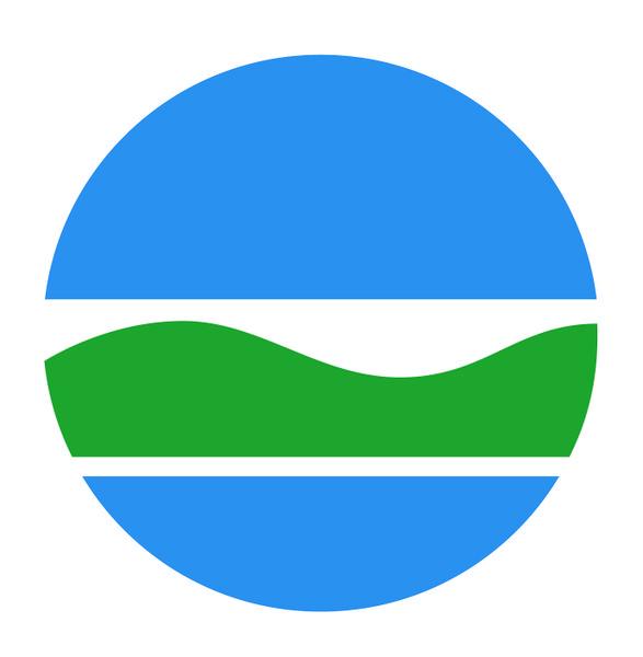 File:NY DEC logo 2.jpg