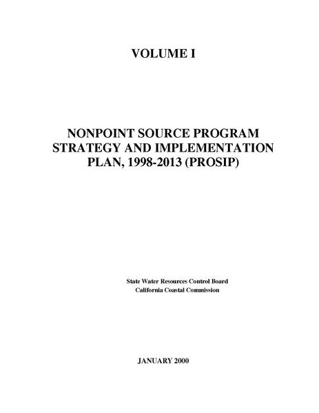 File:Nonpoint Source Program Strategy and Implementation Plan.pdf