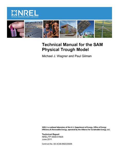 File:Sam-test.pdf