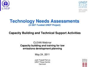 TNA Capacity Building- webinar CLEAN-24 May 2011 Final.pdf