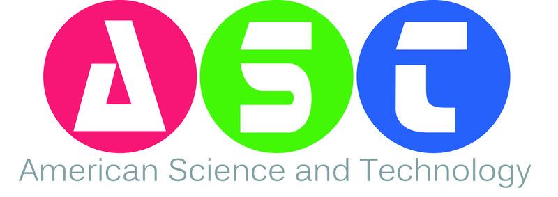 File:AST Logo CMYK.jpg