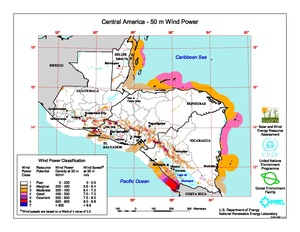 Central America 50m Wind Power.pdf
