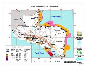 Central America 50m Wind Power.pdf