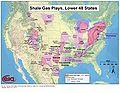EIA-shale-gas.jpg