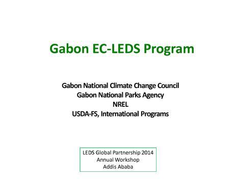 File:Gabon EC-LEDS Program.pdf