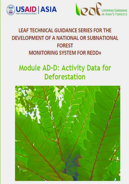 File:Afolu activitydata deforestration screenshot-01.jpg
