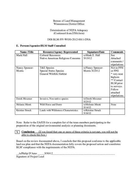 File:DNA R&C Doc FINAL DOI-BLM-NV-W030-2012-0011-DNA.pdf