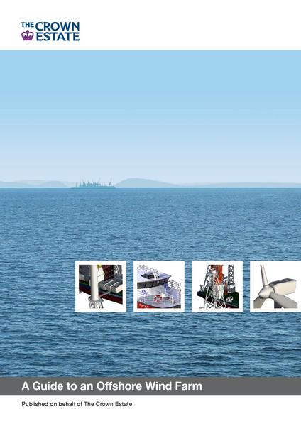 File:Guide to offshore windfarm.pdf