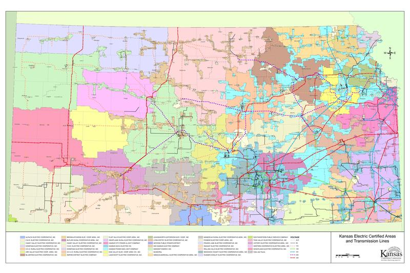 File:Ks electric certified areas.pdf