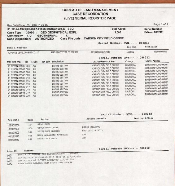 File:NVN-088212 - SRP.pdf