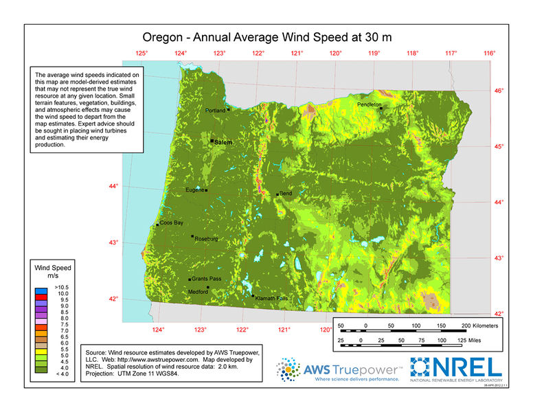 File:OregonMap.jpg