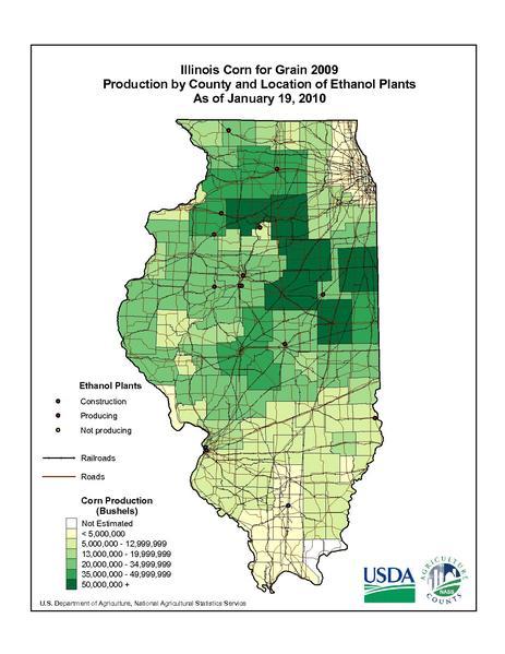 File:USDA-CE-Production-GIFmaps-IL.pdf