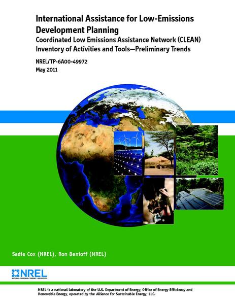 File:CLEAN inventory paper (Nov. 30).pdf