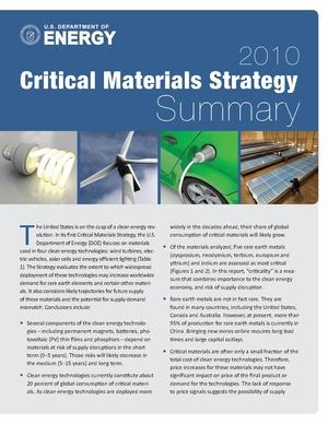 Critical materials summary.pdf