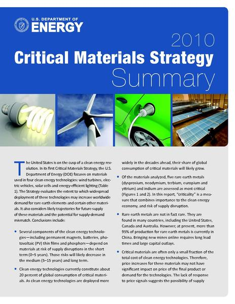 File:Critical materials summary.pdf