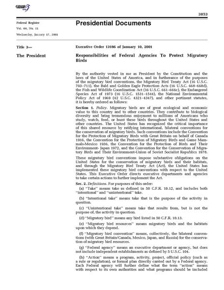 File:EO 13186.pdf