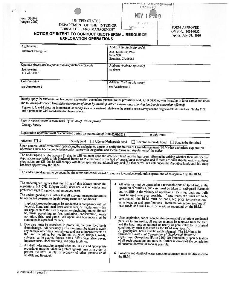 File:NREL 89274 NOI.pdf