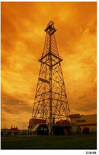 Oilindustry.jpg