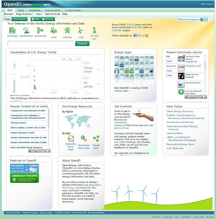 OpenEI Main Page Clip.jpg