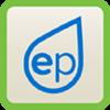 Logo: Total Energy ERP