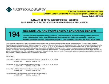 File:Utility Rate PSE 2008 04 11.pdf