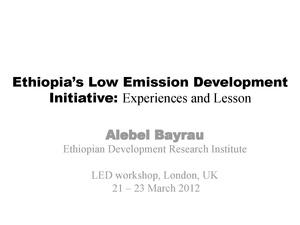EthiopiaLEDS.pdf