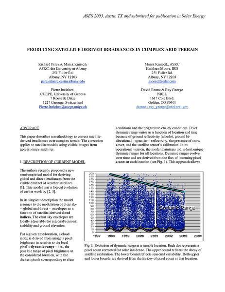 File:Perez2003 17.pdf